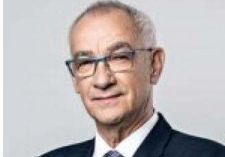 Patrick Caré prend la tête de l'association nationale pour l'emploi de cadres