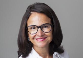 Marie-Laure Collet est par ailleurs mandataire régionale Bretagne de la Fédération Syntec, membre du directoire de Bretagne Développement Innovation et élue à la CCI Ille-et-Vilaine et à la CCI de région.