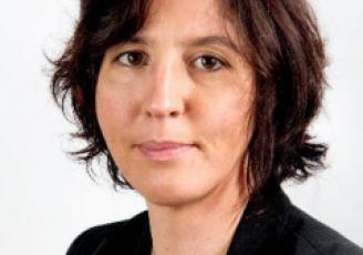 Christelle Treut rejoint le cabinet APK Apsilon