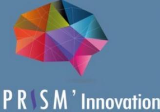 Anticiper intégrer et optimiser l'innovation, c'est ce que propose le programme Prism Innovation, lancé ce mardi 24 juillet par la CCI des Côtes d'Armor.