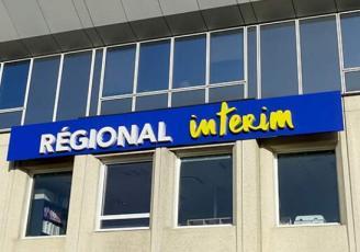 Régional Intérim, créé à Rennes en 2003 par Marc Poulain, passe sous le contrôle du groupe Triangle Intérim Solutions RH (95).