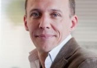 HelloWork.io  s'appuie sur l'expertise du Blog du Modérateur et sur la puissance de RegionsJob pour  allier approche communautaire et savoir-faire technique», déclare Jérôme Armbruster, Directeur Général de Regionsjob.
