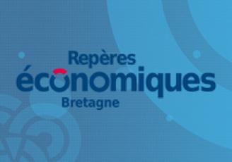Publication de la CCI Bretagne