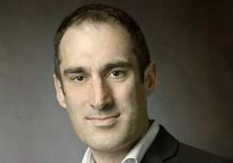 Stéphane Trémier, CEO de 6TM