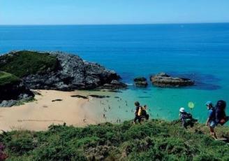 la brochure des fiches outils du Comité Régional du Tourisme Bretagne