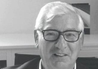 Thierry Marrie assure la gérance de Noroit Patrimoine