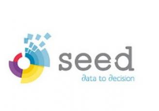 See-d Data sciences