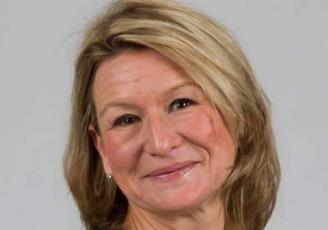 Séverine Dudot, Directrice générale de Soka