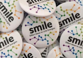 SMILE Réseaux intelligents
