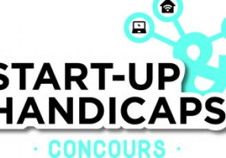 Start-up handicaps CCI