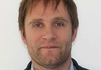 Stéphane Bunouf, Président du Groupe, et fondateurs des sociétés Melyad, Byzence et Options