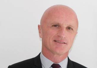 Fort d'une solide expérience des métiers de l'immobilier et de management depuis plus de 20 ans, Stéphane Tranchefort, 51 ans, arrive du Groupe Pierreval