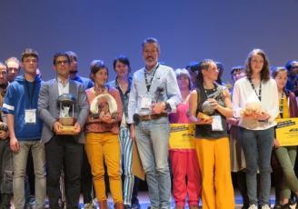 Les candidatures pour les Trophées bretons du Développement durable 2021 sont ouvertes