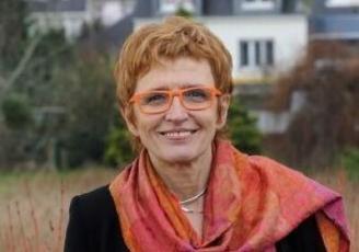Thérèse Thiery prend la présidence de la fédération des 7 technopoles de Bretagne