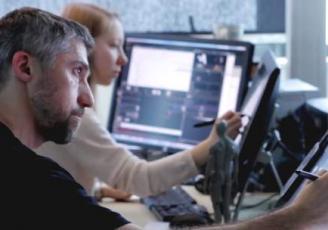 Ubisoft et l'Université Concordia  ont créé l'Odyssée des créateurs de jeux, un cours sur la conception de jeu vidéo… sous forme de jeu vidéo