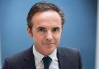 Eric Maumy, Directeur général de Verlingue