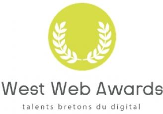 West Web Awards