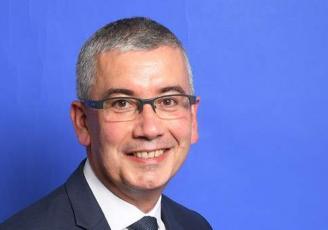 Désormais Directeur des Produits Bancaires du groupe Arkéa, Yann Lejolivet pilotera une équipe de près de 250 collaborateurs.
