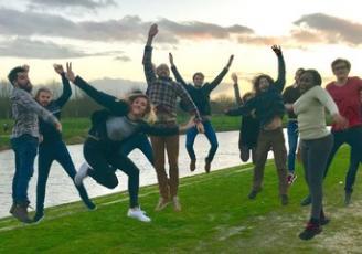 Yes We Dev à Rennes comptera 25 collaborateurs d'ici fin 2018