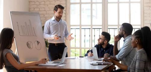 Pour inciter les salariés à ouvrir et mobiliser davantage leur CPF, les entreprises ont un rôle clé à jouer.