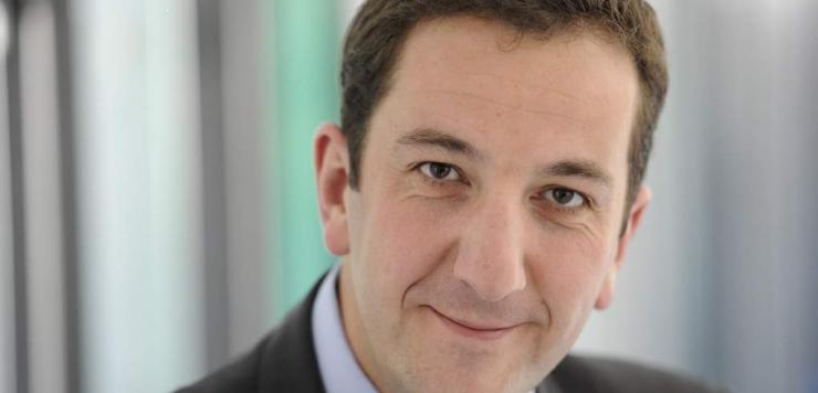 Benoît Lécluse a repris, en 2017, les rênes de la Menuiserie Monvoisin à Goven (35), rebaptisée depuis, Arimus