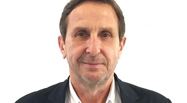 L'Association des Professionnels des Parcs d'Activités (APPA) de la Côte d'Emeraude est aujourd'hui présidée par Pierre Henry Mercier.