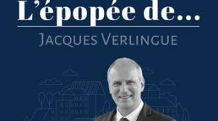 [PODCAST] L'épopée de Jacques Verlingue
